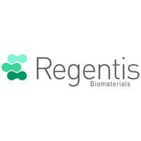 Regentis_logo